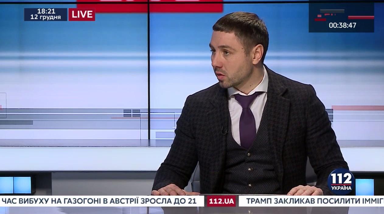 Адвокатов Януковича пытаются любой ценой устранить из украинского «процесса века»