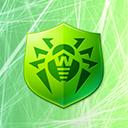 Dr.Web CureIt! 8.0.2 (2014-11-13)