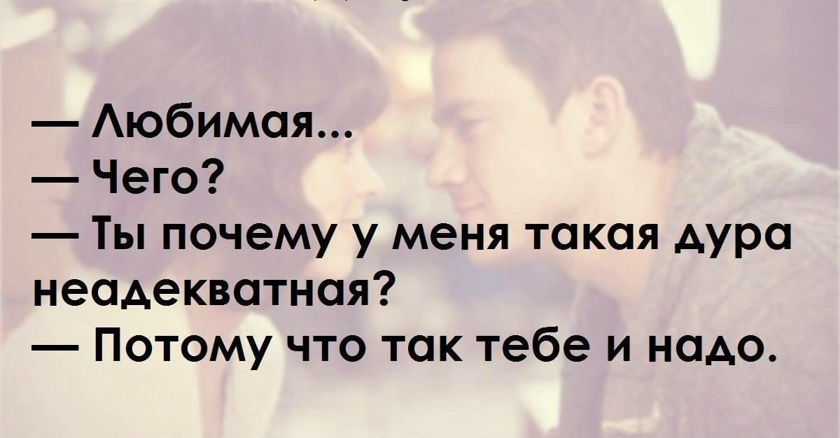 http://mtdata.ru/u25/photo21B5/20998399677-0/original.jpg