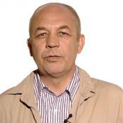 Американист Александр Домрин…