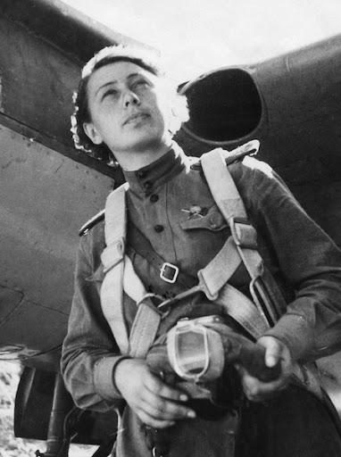 Герой Советского Союза Фомич…