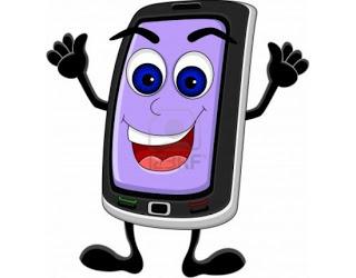 Какой неубиваемый телефон для путешествий вы посоветуете?