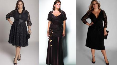 платья с интересными драпировками