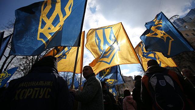 Последние новости Украины сегодня — 9 октября 2018