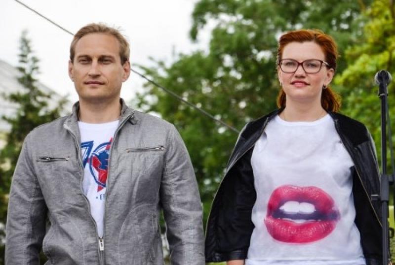 Месть Аксенова: мэра самого успешного курорта Крыма увольняют «за коррупцию с сожительницей»