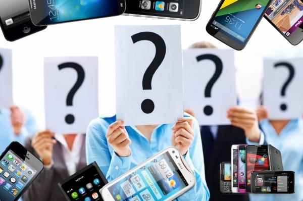 Как узнать, будет ли работать мобильный телефон в другой стране