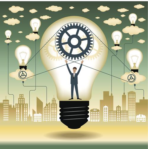 Умное городское освещение поможет улучшить транспортную систему