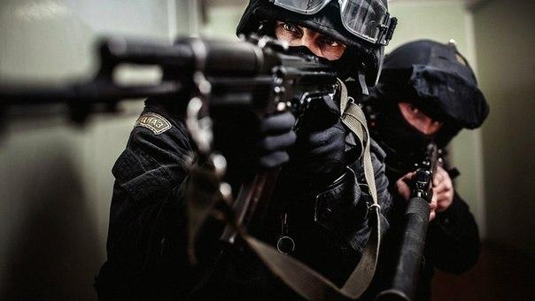 10 самых рисковых военных спасательных операций в истории спецназа