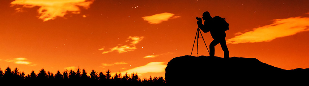 Petr_Kratchovil_photographer-silhouette-at-night_Cover