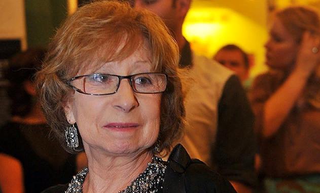 Лия Ахеджакова ждет покаяния от министра культуры