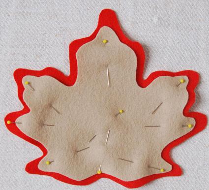 Leaf-Coasters-2pin1 (425x386, 80Kb)
