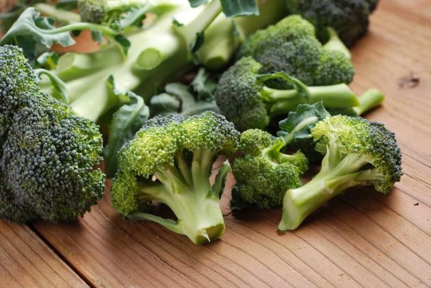 какие продукты нельзя есть если хочешь похудеть