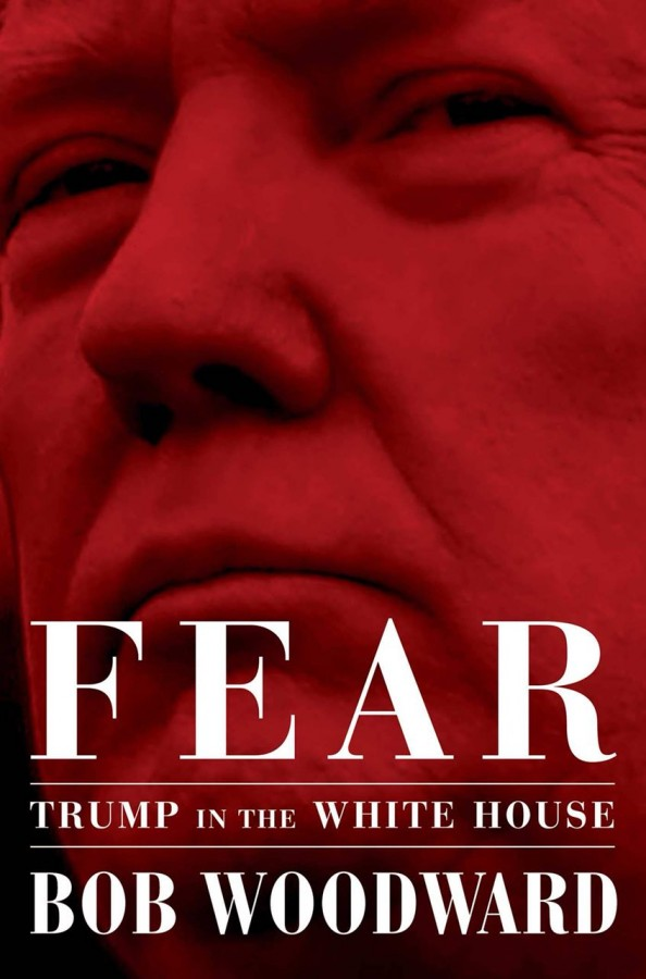 Если разразится война: Москва предупреждала Белый дом, что применит ядерное оружие без колебаний