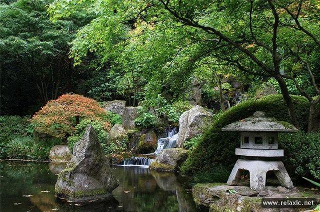 Japan-Park-018