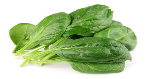 Если вы любите этот овощ, вы должны знать, что с ним нельзя делать