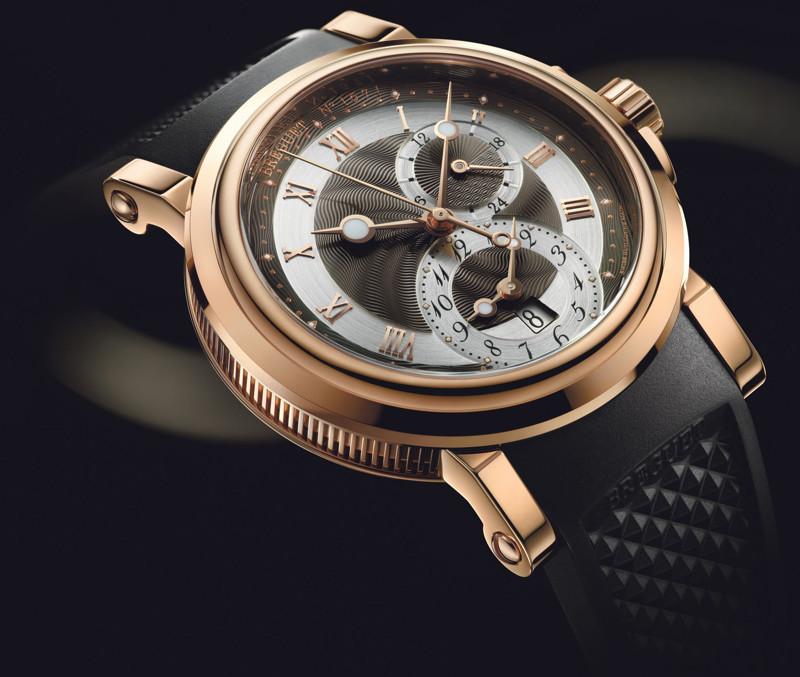 6. Часы подарки, суеверия