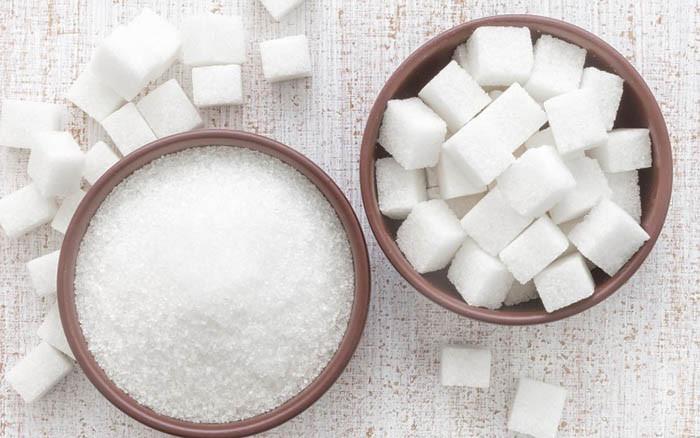 Сахар от икоты дом, лекарства, советы