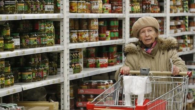 Поляки переживают: 40% россиян не доживут до спокойной старости (Rzeczpospolita,Польша)