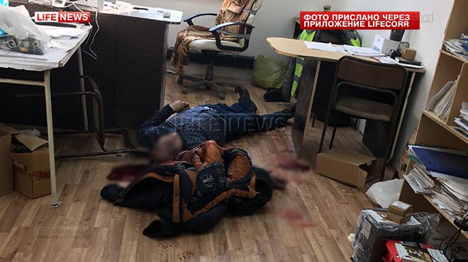 43-летний рузаль асадуллин по кличке рузалик обвиняется в бандитизме, убийствах и организации преступного