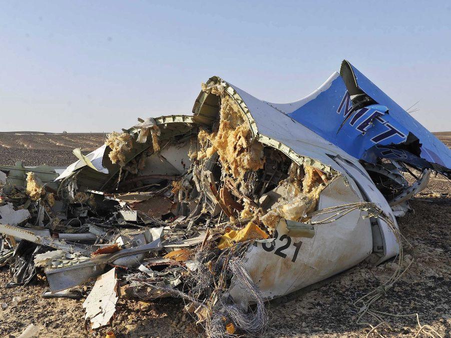 Пассажиры разбившегося лайнера А321 опубликовали фото за минуты до вылета....