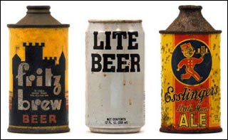 Starie-pivnie-banki