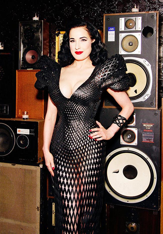 3d-printed-dress-1