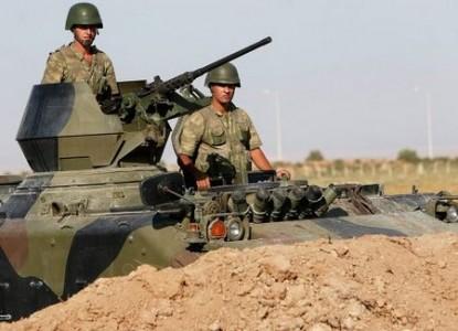 Ирак обратится к России за военной помощью в ответ на турецкое вторжение