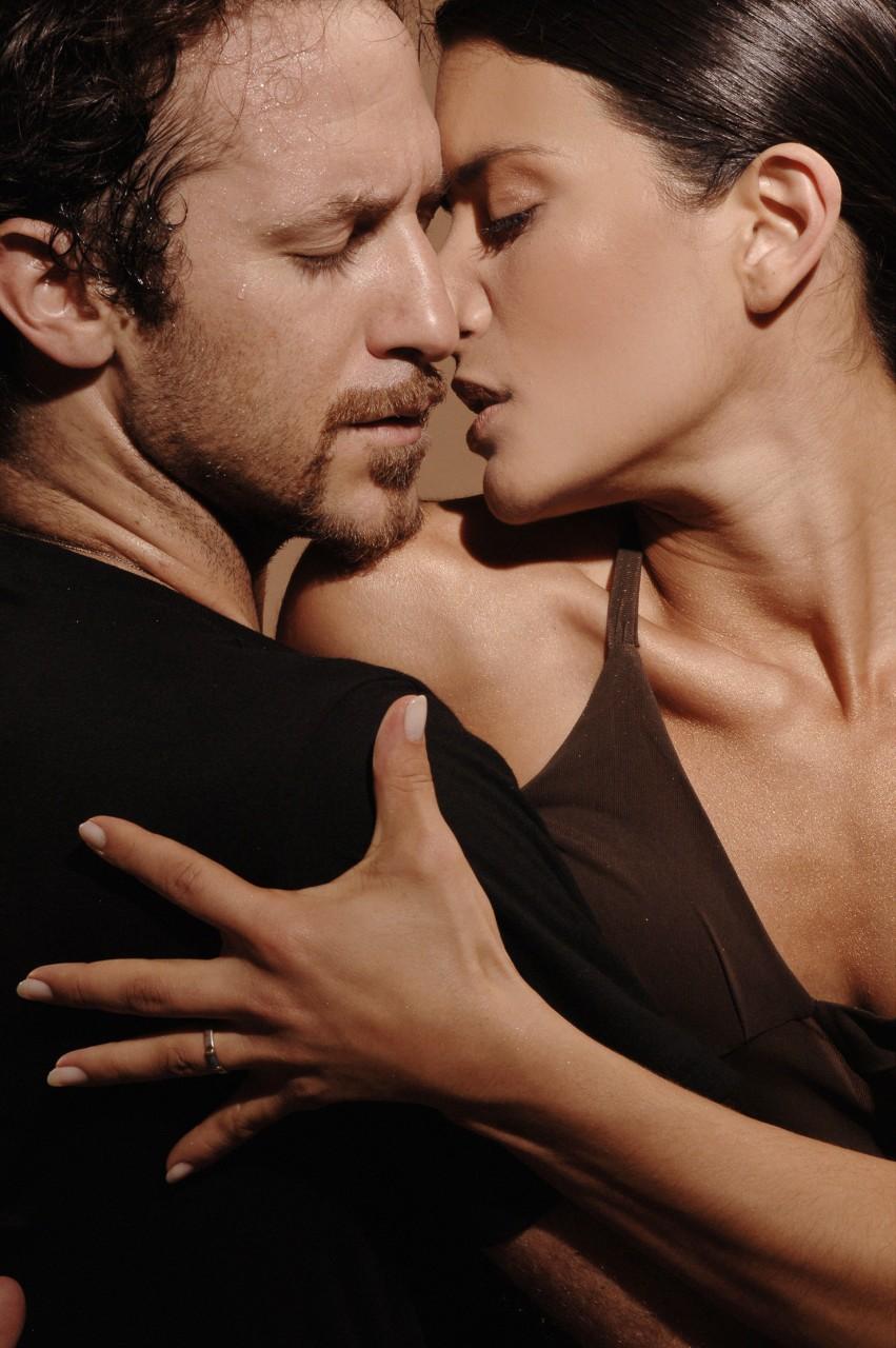 Секс с бывшим мужем — много преимуществ и один недостаток