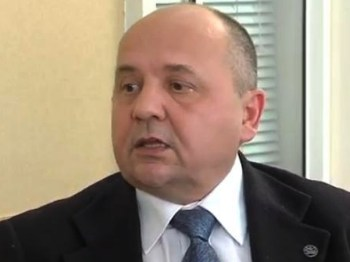Виктор Суворов: впереди – большая драка за ресурсы
