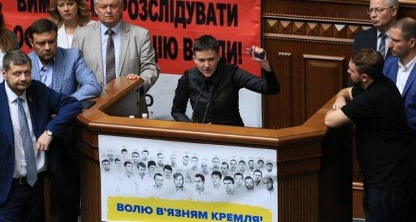 Два письма Путину – две попытки обмана Украины
