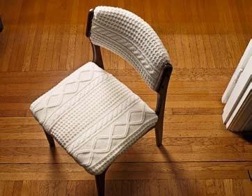 stariesvitera 26 30 легких и приятных идей по утилизации старых свитеров