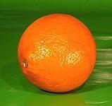 А- Урок 1. КАРВИНГ Художественная резьба по овощам и фруктам. Введение