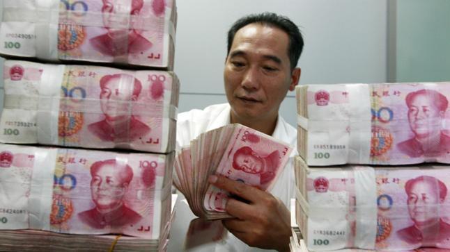 20 фактов о Китае, которые могут вас сильно удивить