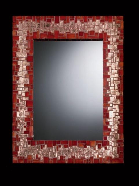 зеркала с мозаикой (34) (480x640, 78Kb)