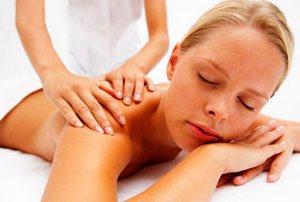 Болевые ощущения при приступе межреберной невралгии считаются одними из самых сильных по интенсивности.