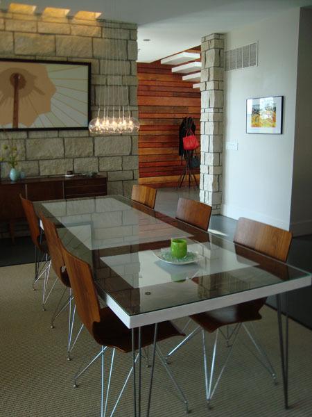 vintage-furniture-from-repurposed-doors6-2 (450x600, 180Kb)