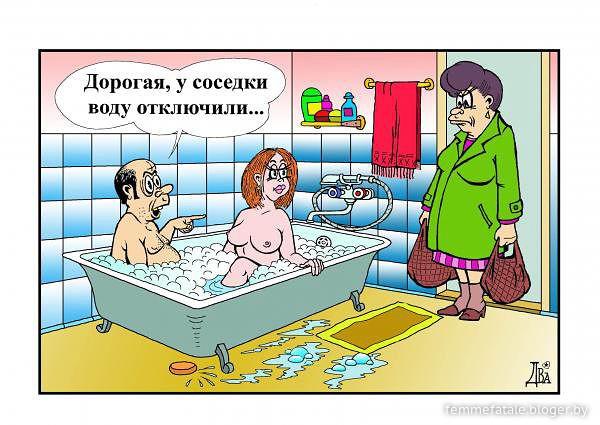 vengerskie-devushki-v-sekse