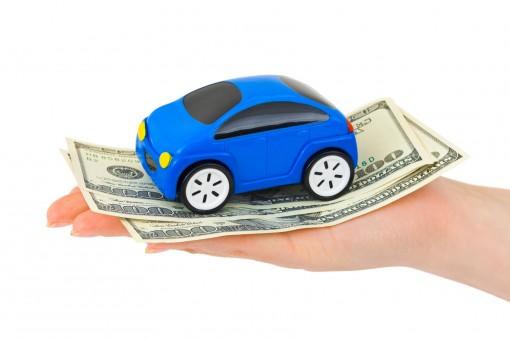 Семь простых шагов: как выгодно продать подержанный автомобиль