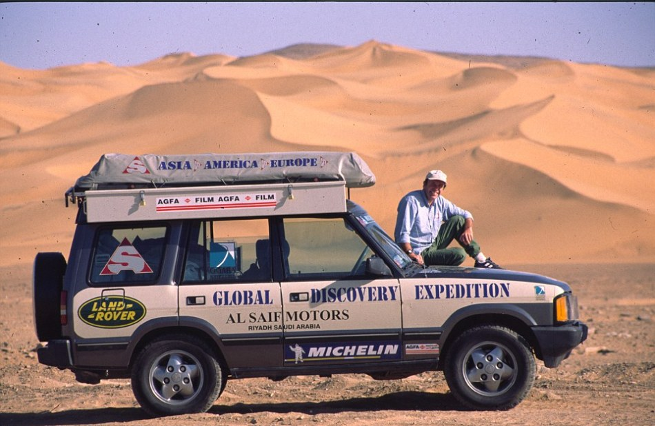 terraoko-20-years-Land-Rover-travel-20150528 (8)