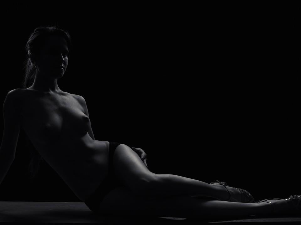 podskazhite-sayt-eroticheskiy-videochat