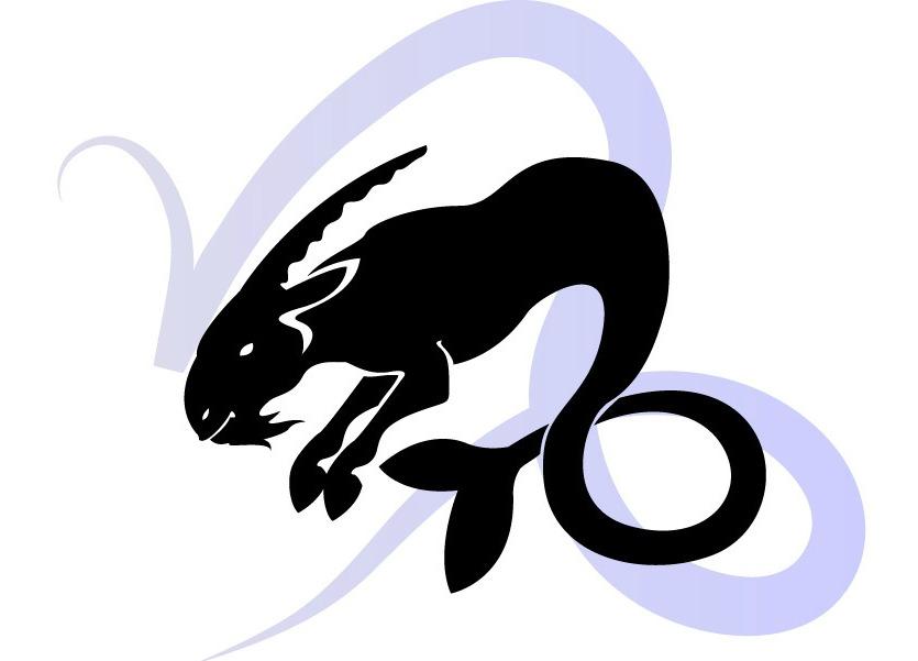 Татуировки знаков зодиака козерог фото на