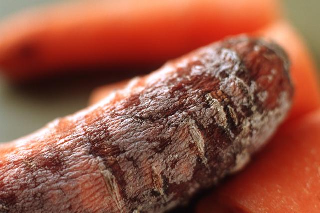 Морковкины страдания. Почему урожай корнеплода может оказаться неудачным