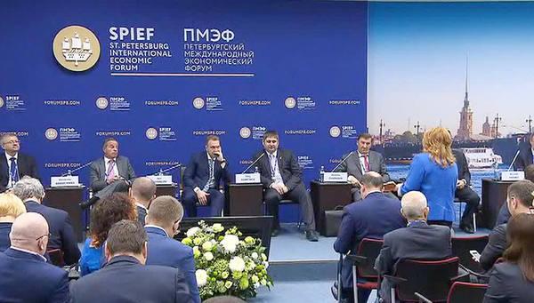 Исследование показало, какие российские регионы стали лидерами в социально-экономическом развитии