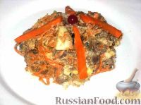 http://img1.russianfood.com/dycontent/images_upl/25/sm_24651.jpg