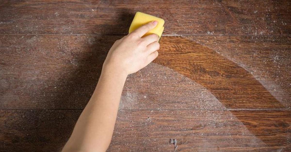 Исследования показывают, что пыль в вашем доме может сделать вас толстым