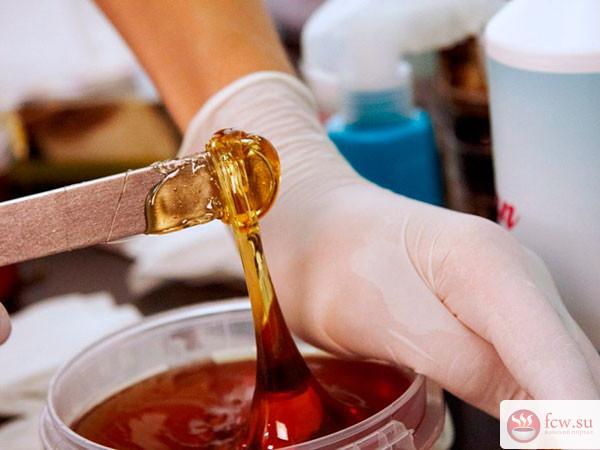 Сахарная эпиляция: кому подходит шугаринг и как его делать