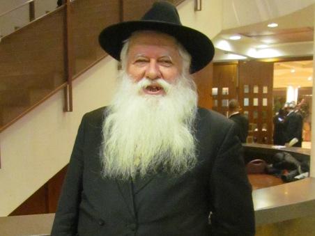 Так сколько евреев в России ?