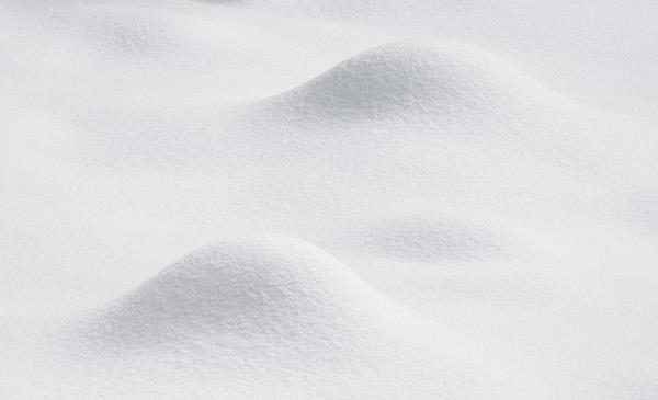 В Ярославле ожидается сильный снегопад
