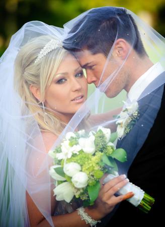 Приметы для свадьбы и венчания
