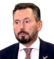 Климов: Сотрудников МФЦ необходимо дополнительно обучать работе с персональными данными граждан